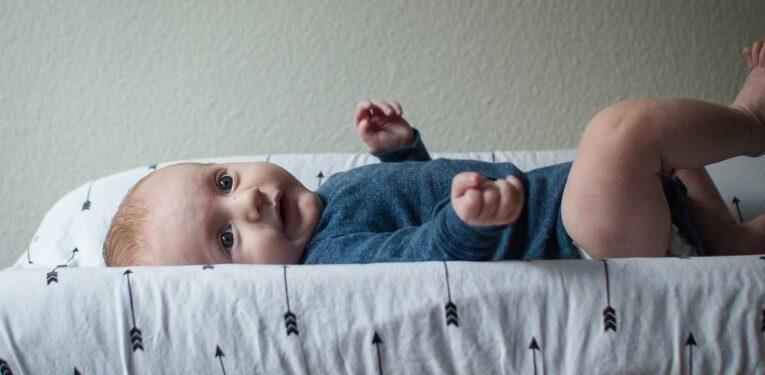 Køb noget lækkert premature tøj til dit for tidligt fødte barn
