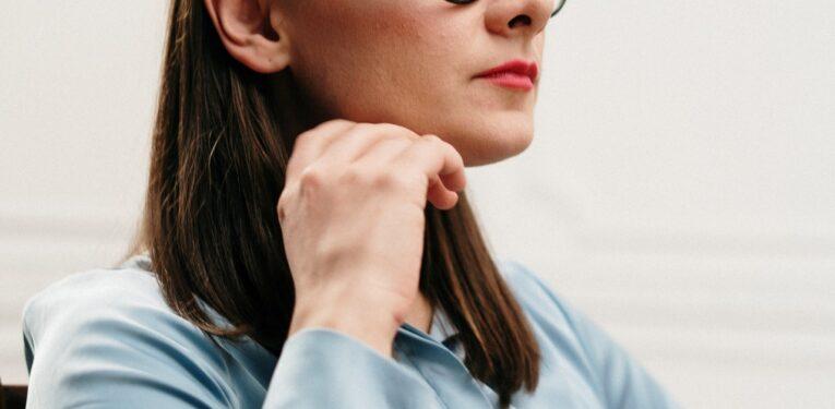 En psykolog til børnene kan være en god idé efter en skilsmisse