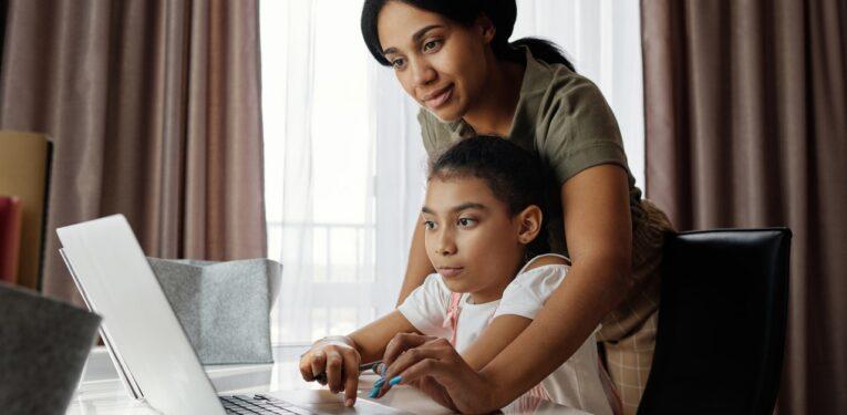 Sådan lærer du dit barn at analysere